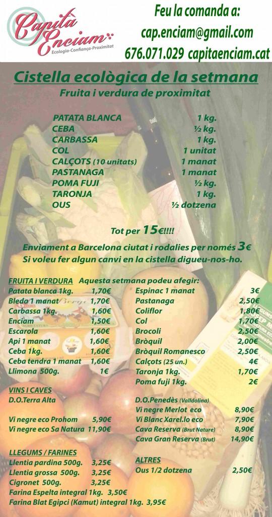 Cistella 2014-02-22