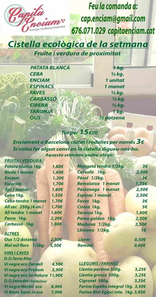 Cistella 2014-05-10