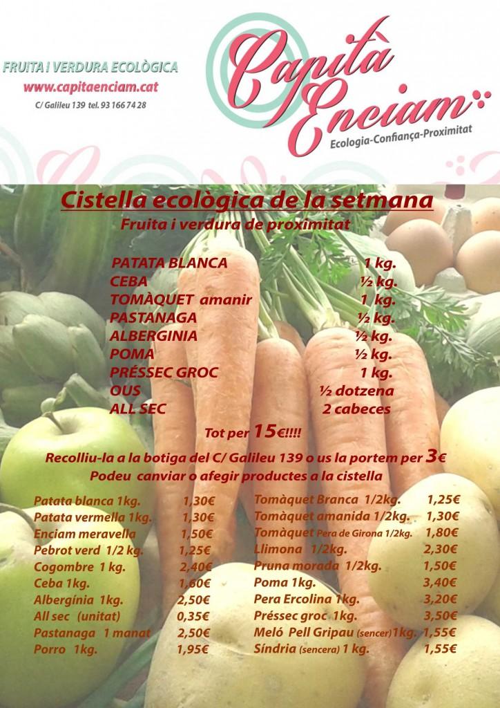 Cistella 2014-08-30