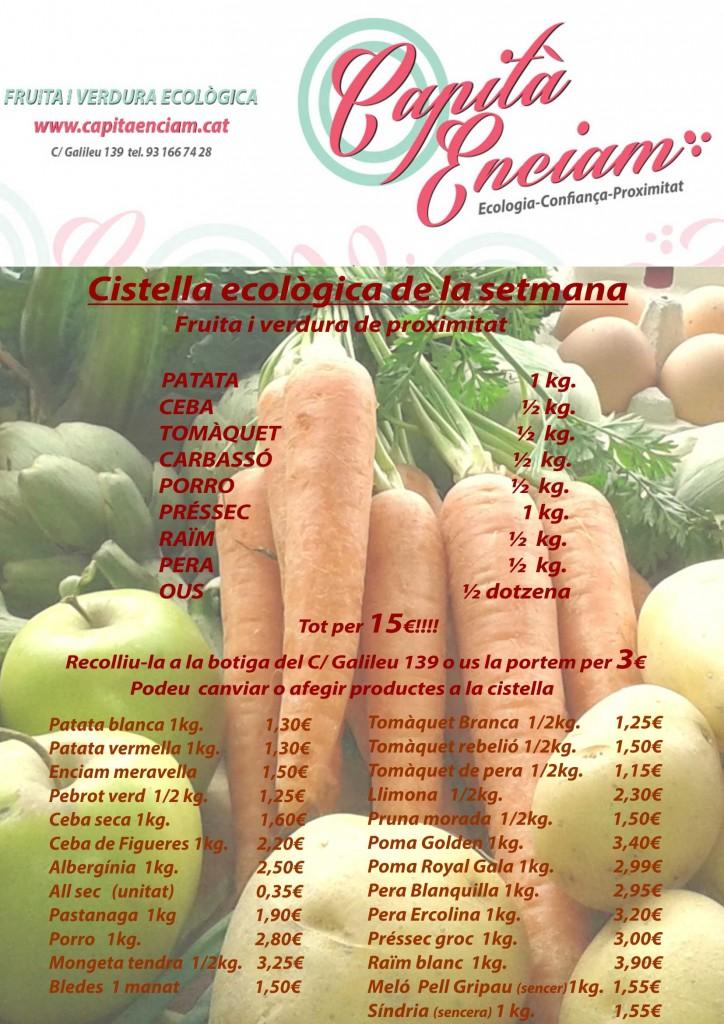 Cistella 2014-09-13