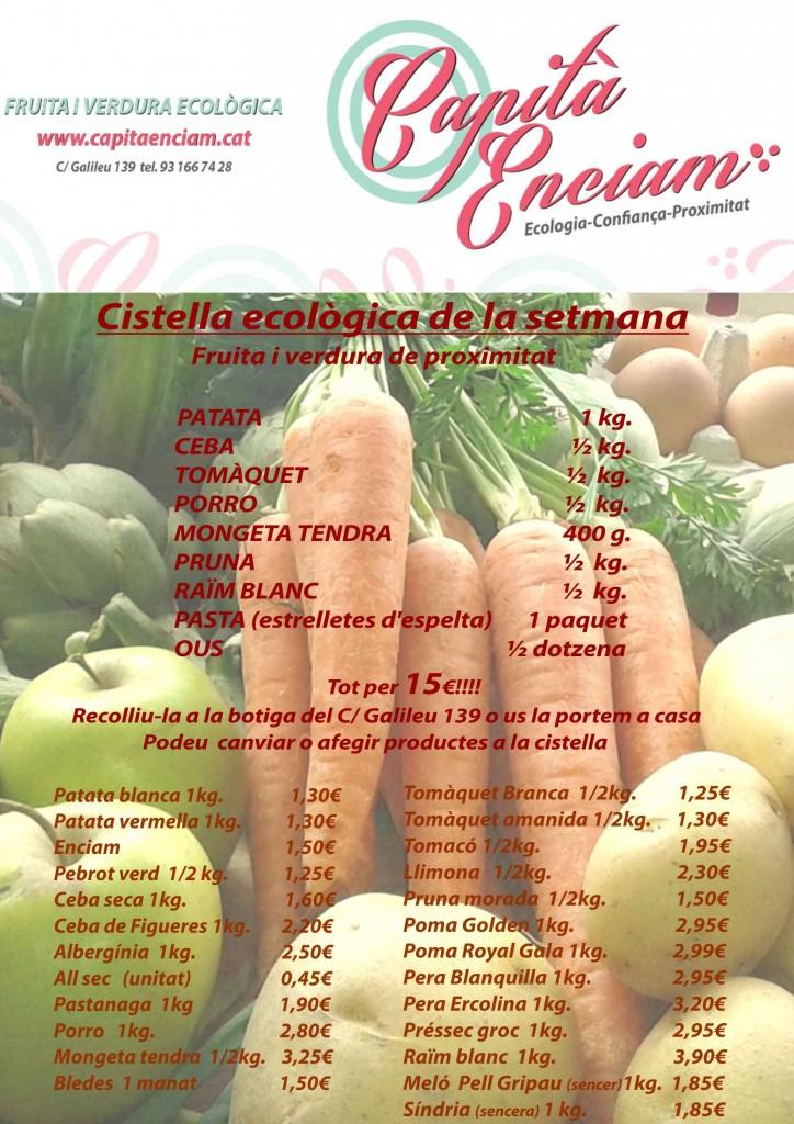 Cistella 2014-09-27