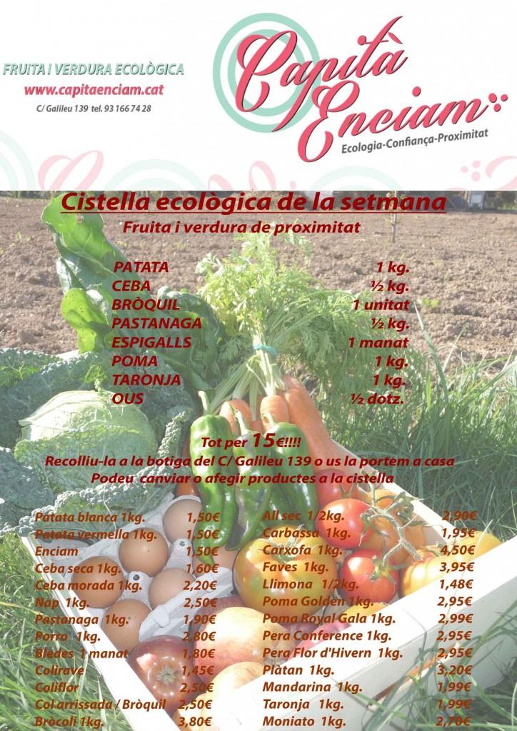 Cistella 2015-02-21